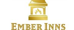 Jobs from Ember Inns