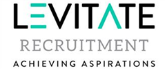 Jobs from Levitate Recruitment - Accountancy Practice and Insolvency Recruitment Specialists