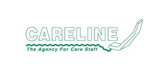 Jobs from Careline-The Agency For Care Staff