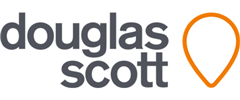Jobs from Douglas Scott Legal Recruitment