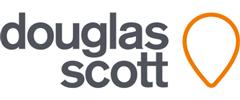 Jobs from Douglas Scott Legal Recruitment