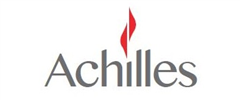 Jobs from Achilles