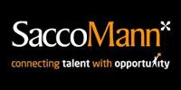 Jobs from Sacco Mann