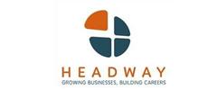 Jobs from Headway Recruitment
