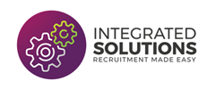 Jobs from intsol recruitment ltd