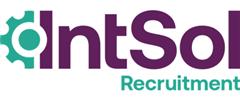 Jobs from intsol recruitment ltd