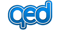 Jobs from QED