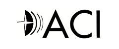Jobs from ACI Europe