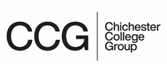 Jobs from Chichester College
