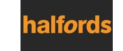 Jobs from Halfords