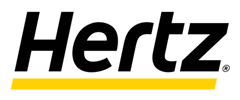 Jobs from Hertz