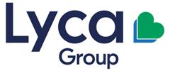 Jobs from Lycamobile UK Ltd.