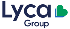 Jobs from Lycamobile UK Ltd.