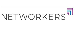 Jobs from Networkers