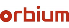 Jobs from Orbium Group