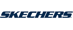 Jobs from SKECHERS USA LTD