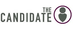 Jobs from The Candidate Ltd