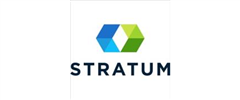 Jobs from Stratum Search & Selection
