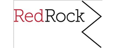 Jobs from Redrock Professional