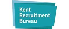 Jobs from Kent Recruitment Bureau