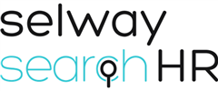 Jobs from Selway Search HR