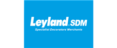 Jobs from Leyland SDM