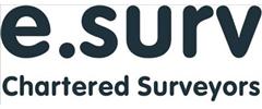 Jobs from e.surv Chartered Surveyors