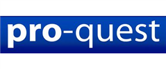 Jobs from Pro-Quest Resourcing Ltd