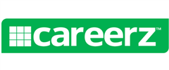 Jobs from careerz Limited