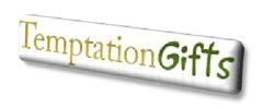 Jobs from Temptation Gifts Ltd