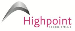 Jobs from HighPoint