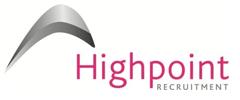 Jobs from HighPoint
