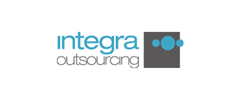 Jobs from Integra Outsourcing Ltd