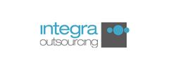 Jobs from Integra Outsourcing Ltd
