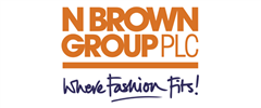 Jobs from N Brown Group