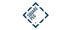 Jobs from Square Peg Associates Ltd