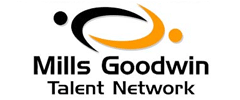 Jobs from Mills Goodwin Talent Network Ltd