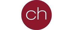Jobs from Churchill Howard Limited