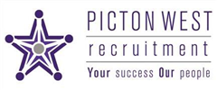 Jobs from Glow Resourcing