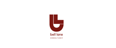 Jobs from Oakley Professional Recruitment