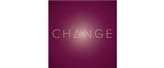 Jobs from Change Recruitment Group