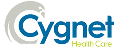 Jobs from Cygnet Health Care