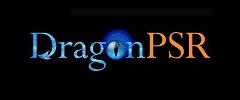 Jobs from Dragon PSR