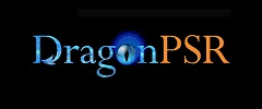 Jobs from Dragon PSR