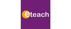 Jobs from Eteach UK Ltd
