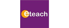 Jobs from Eteach UK Ltd