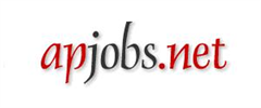 Jobs from Apjobs