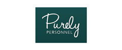Jobs from Purely Personnel Limited