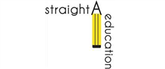 Jobs from Straight A Education