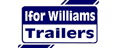 Jobs from Ifor Williams Trailers